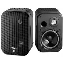 Système audio de salon sans fil Harman Kardon Aura Noir