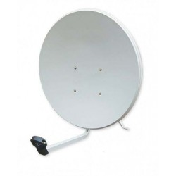 Moteur de Diseqc pour l'antenne parabolique DG-240