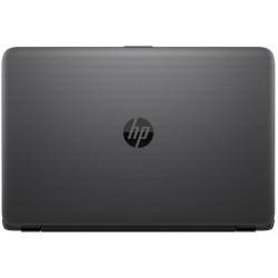Pc portable HP 15-ay003nk / Dual Core / 4 Go