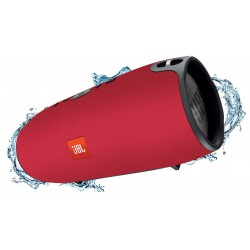 Haut Parleur Portable Bluetooth JBL Xtreme / Rouge