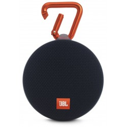 Enceinte Portable Bluetooth JBL Clip 2 Noir