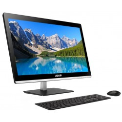Pc de bureau Asus All-in-One ET2231IUK / i3 4è Gén / 4 Go