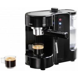 Machine à café expresso DomoClip DOD130 / 1300W