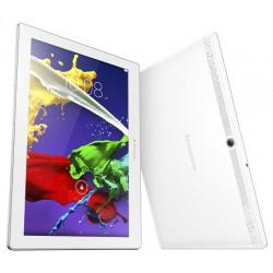 """Tablette Lenovo TAB 2 A10-30 / 10"""" / 4G / Blanc"""