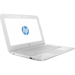 Pc Portable HP Stream - 11-y001nk / Dual Core / 2 Go