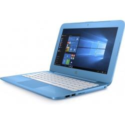 Pc Portable HP Stream - 11-y001nk / Dual Core / 2 Go