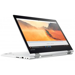 Pc portable HP 15-ay029nk / Quad  Core / 4 Go