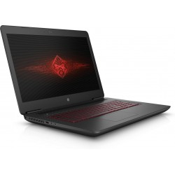 Pc portable HP OMEN 17-w100nk / i7 6è Gén / 16 Go