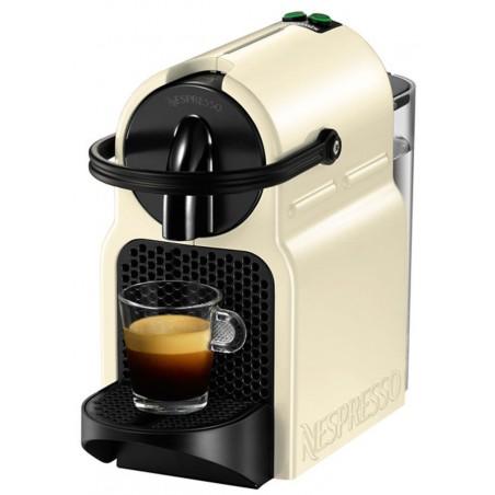 Machine à café à Capsule Inissia Magimix Rouge