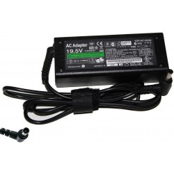 Chargeur Pour Pc Portable Sony 19.5V / 3.9A