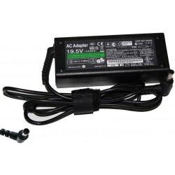 Chargeur Pour Pc Portable Sony 19.5V / 3.9A
