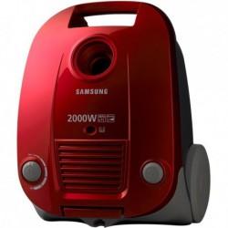 Aspirateur avec sac Samsung SC4190