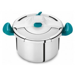 Cocotte Tefal Clipso Essential 6 Litres