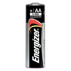 Pile Energizer Alkaline Power AA