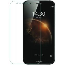 Protection Écran Verre Trempé pour Huawei G8