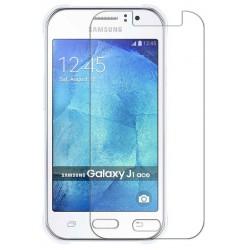 Protection Écran Verre Trempé pour Samsung J1 Ace