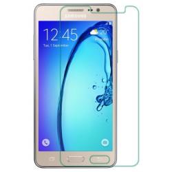 Protection Écran Verre Trempé pour Samsung J2