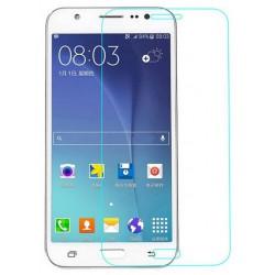 Protection Écran Verre Trempé pour Samsung J7