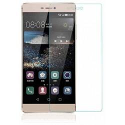Protection Écran Verre Trempé pour Huawei P8 Lite