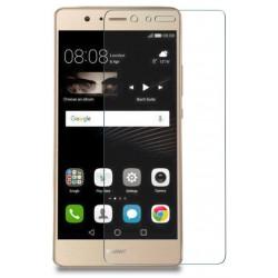 Protection Écran Verre Trempé pour Huawei P9 Lite