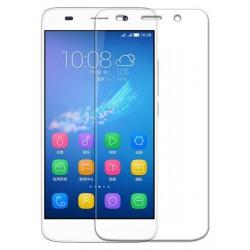 Protection Écran Verre Trempé pour Huawei Y6 II