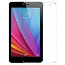 """Film de Protection Glass Incassable pour Tablette Huawei MediaPad T1 7"""""""