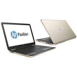 Pc portable HP 15-ay112nk / i5 7é Gén / 12 Go
