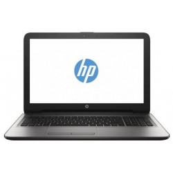 Pc portable HP 15-ay028nk / Dual Core / 4 Go