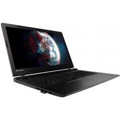 Pc Portable Lenovo G5080 / i5 5é Génération / 4 Go + Clé 3G