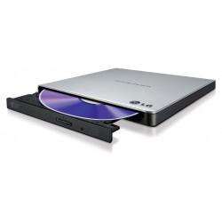 Graveur DVD et M-Disc Externe Slim LG GP57ES40