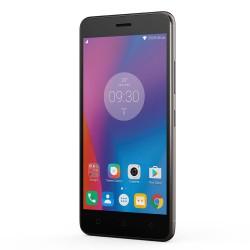 Téléphone Portable Lenovo Vibe K6 + SIM Offerte