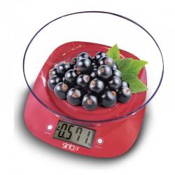 Balance de cuisine SINBO SKS-4522 / 5 Kg
