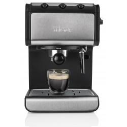Machine Espresso Tristar CM-2273 / 850W