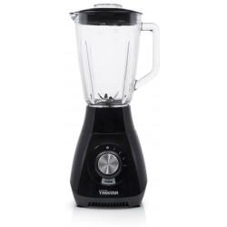Blender Bol verre 1.5 L Tristar BL-4450