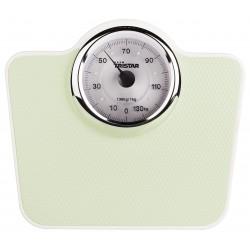Pèse personne Balance analogique Tristar WG-2428