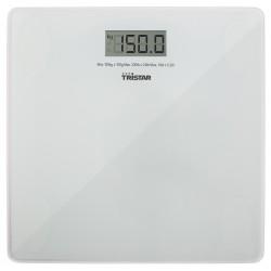 Pèse personne Ultra plat Tristar WG-2419
