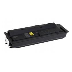 Toner Kyocera TK-170 Noir / 750 pages