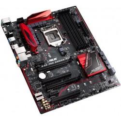 Carte mère MSI B150A Gaming Pro / Socket 1151