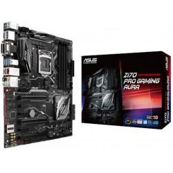 Carte mère Asus B150 Pro Gaming Aura / Socket 1151