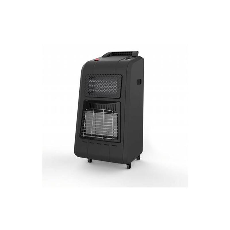 chauffage gaz electrique atlantic blf 01gq. Black Bedroom Furniture Sets. Home Design Ideas