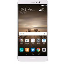 Téléphone Portable Huawei Ascend Mate 9 / Gris