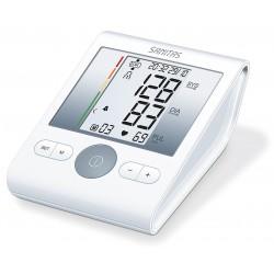 Tensiomètre poignet Sanitas SBM 22