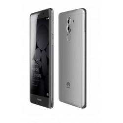 Téléphone Portable Huawei GR5 2017  / 4G / Gold + SIM Offerte