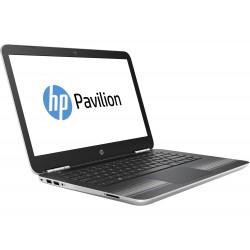 Pc Portable HP Pavilion 17-ab002nr / i7 6è Gén / 12 Go