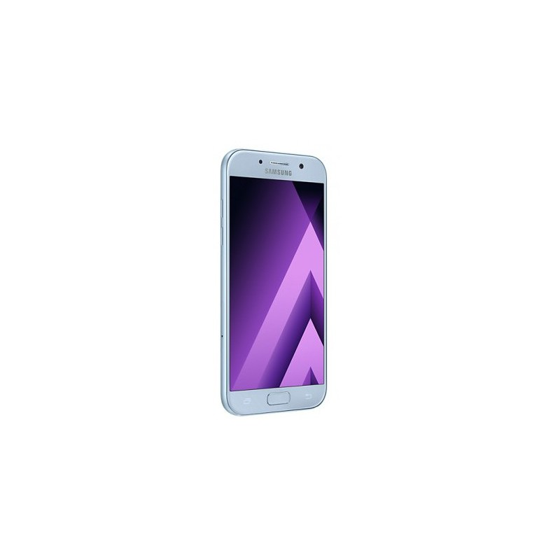 GALAXY A5 2017 Tunisianet