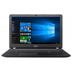 Pc Portable Acer Aspire ES1-533 / Dual Core / 2 Go