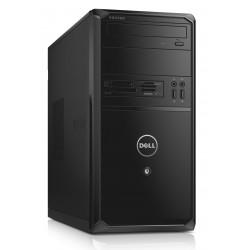 Pc de bureau Dell Vostro 3900 / Dual Core / 2Go + Clé 3G offerte