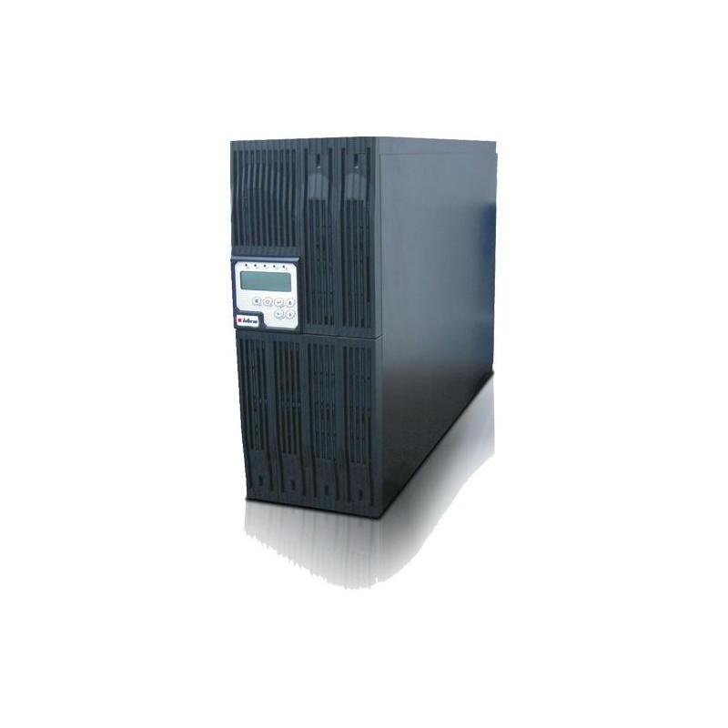 Onduleur On Line DSP Multipower 3110-010-A