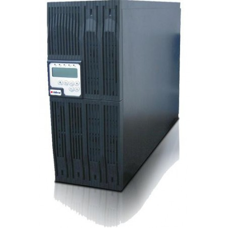 DSP Multipower 3110-013-A