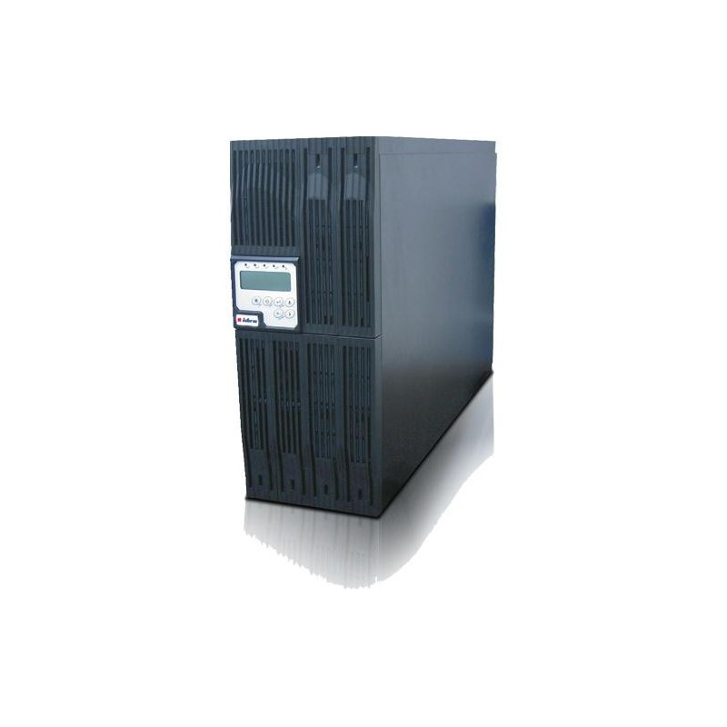 Onduleur On Line DSP Multipower 3110-035-A